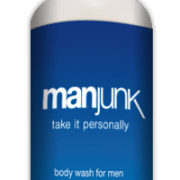 scrotal deodorant wash product of week