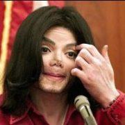 Michael Jackson Magick Sandwich