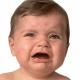 crybaby stupid baby names